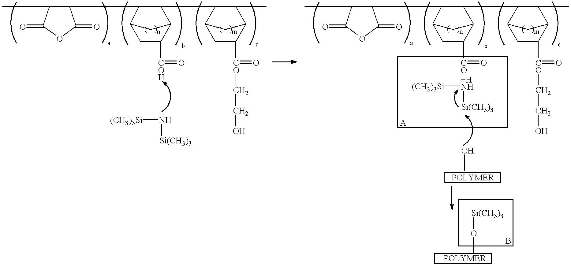 Figure US06316162-20011113-C00017
