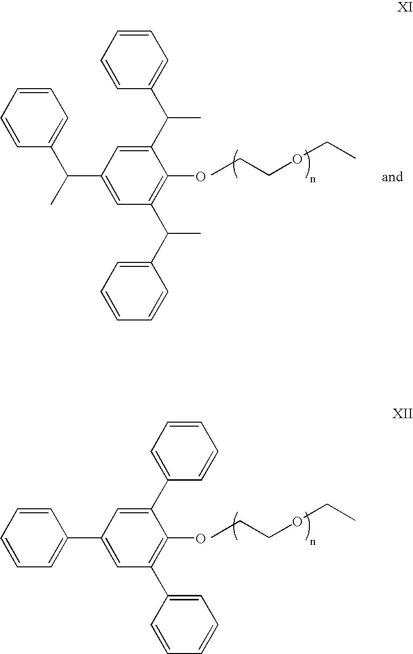 Figure US20050245428A1-20051103-C00008