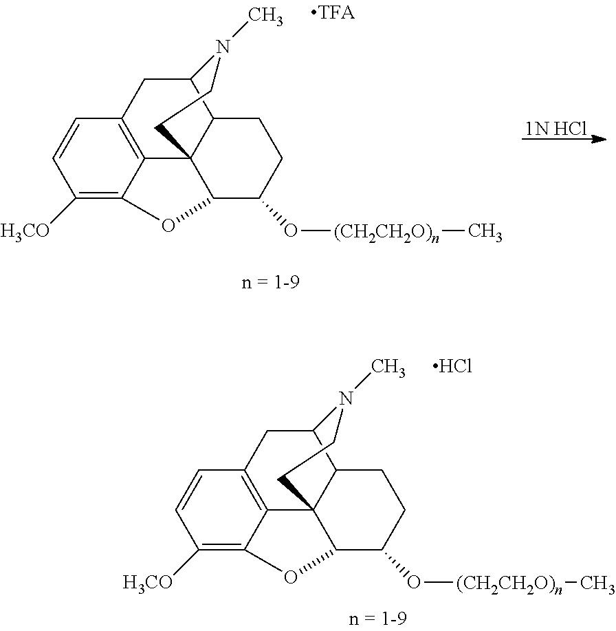 Figure US20190046523A1-20190214-C00103