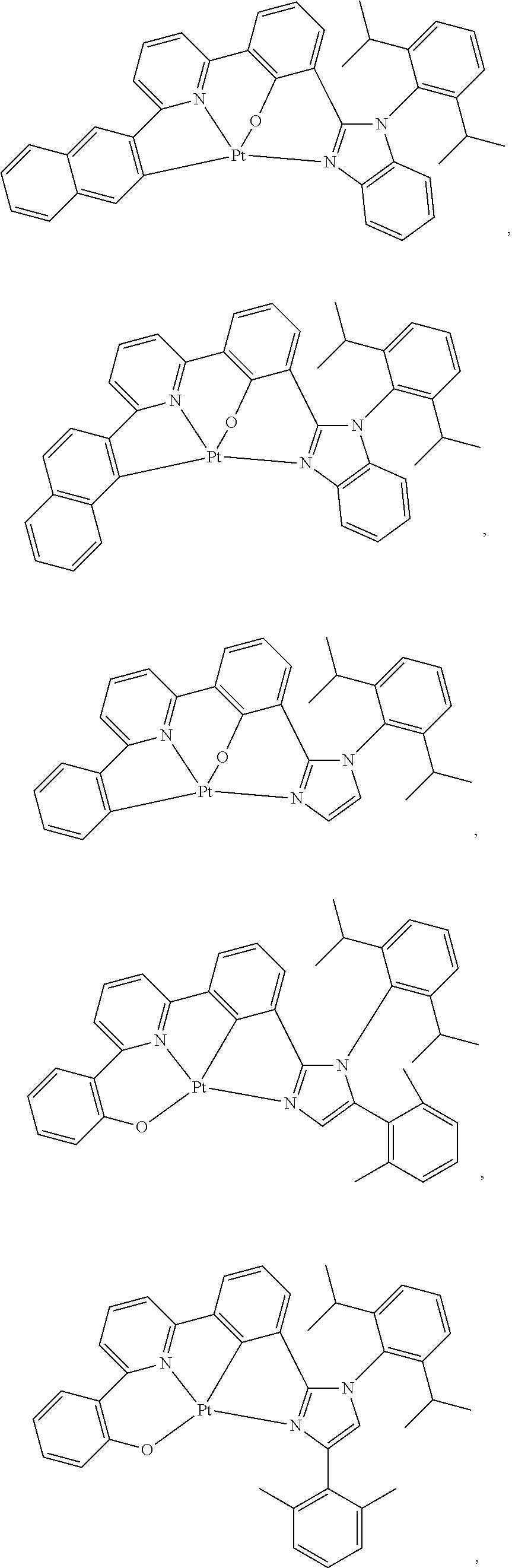 Figure US10144867-20181204-C00036