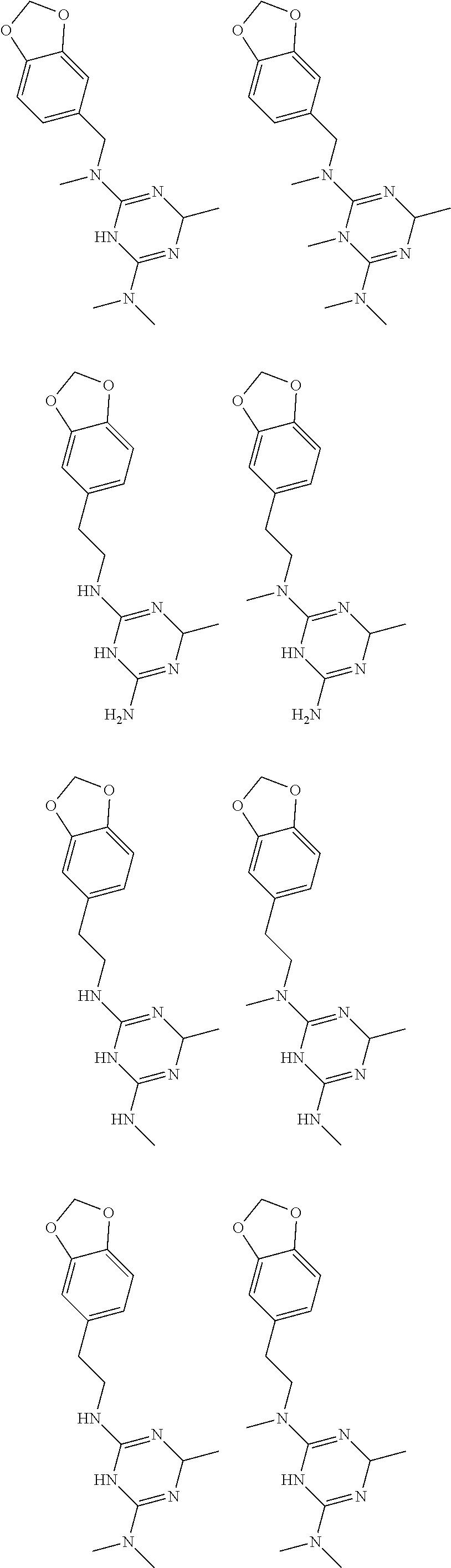 Figure US09480663-20161101-C00177