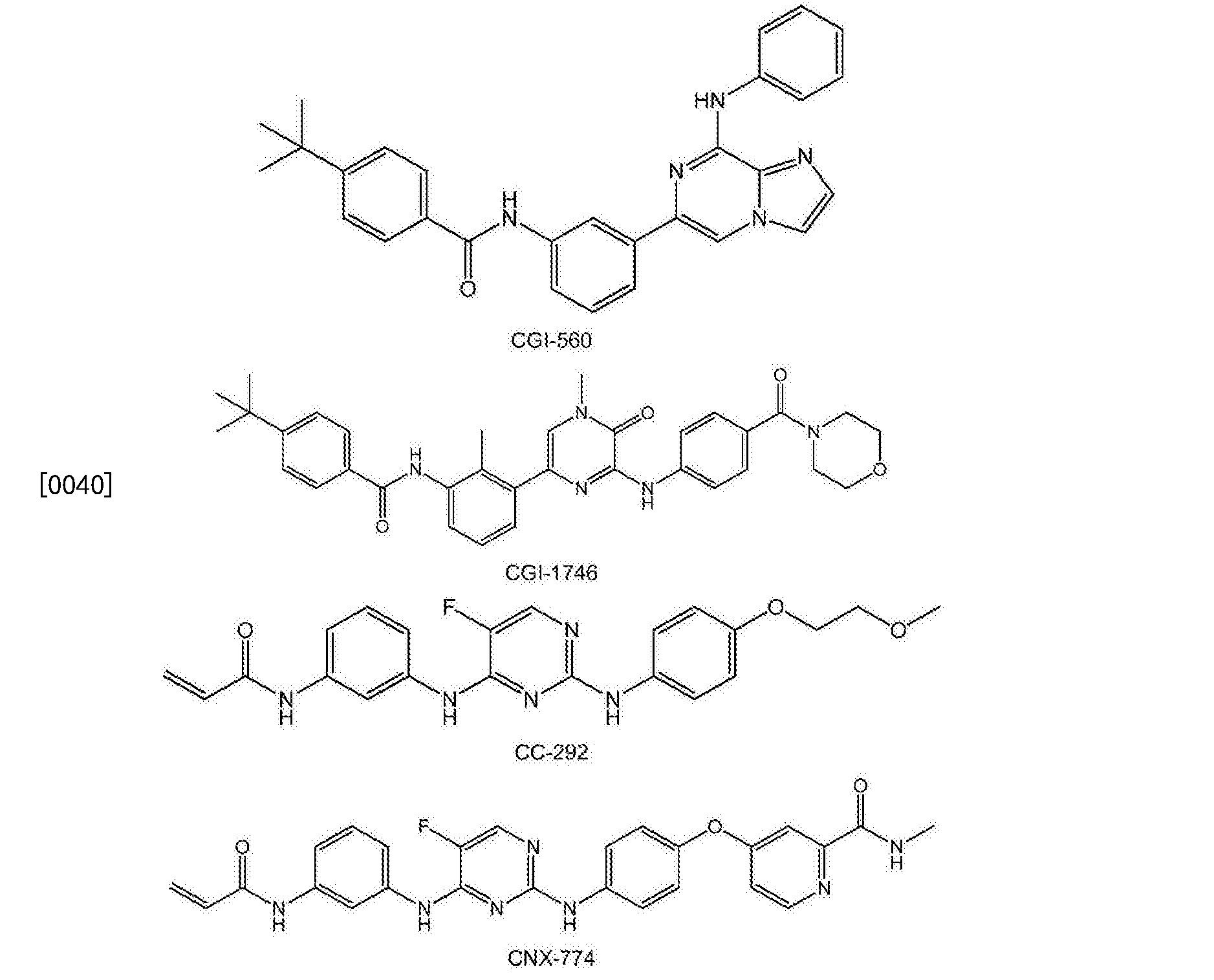 Figure CN106456610AD00131