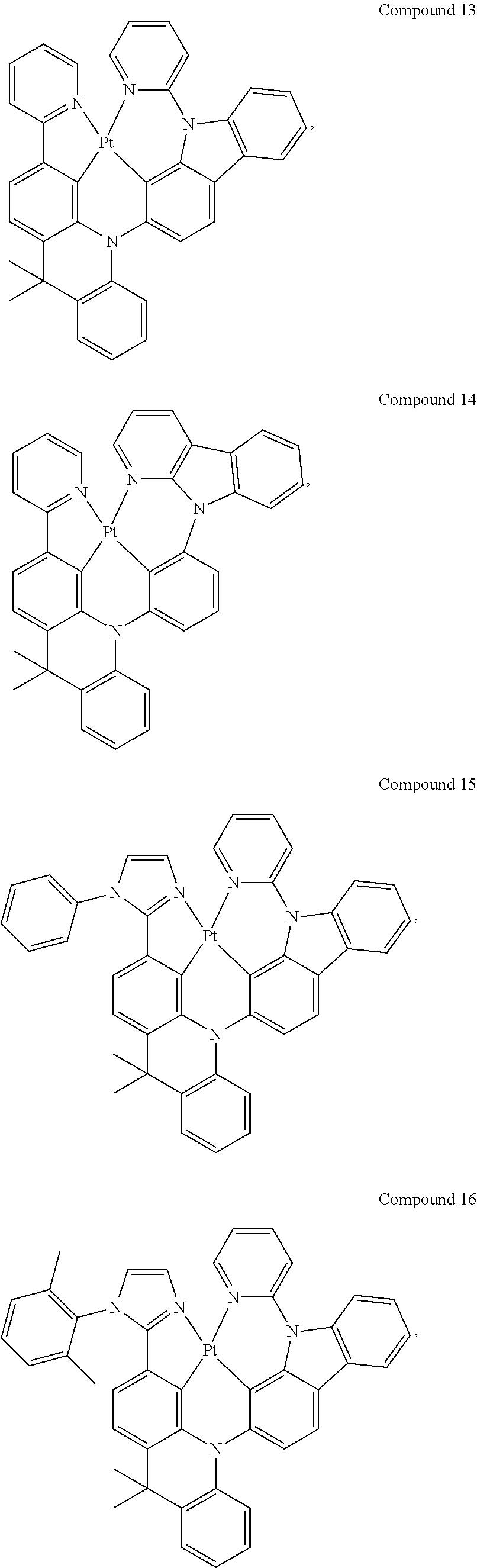 Figure US09312505-20160412-C00040