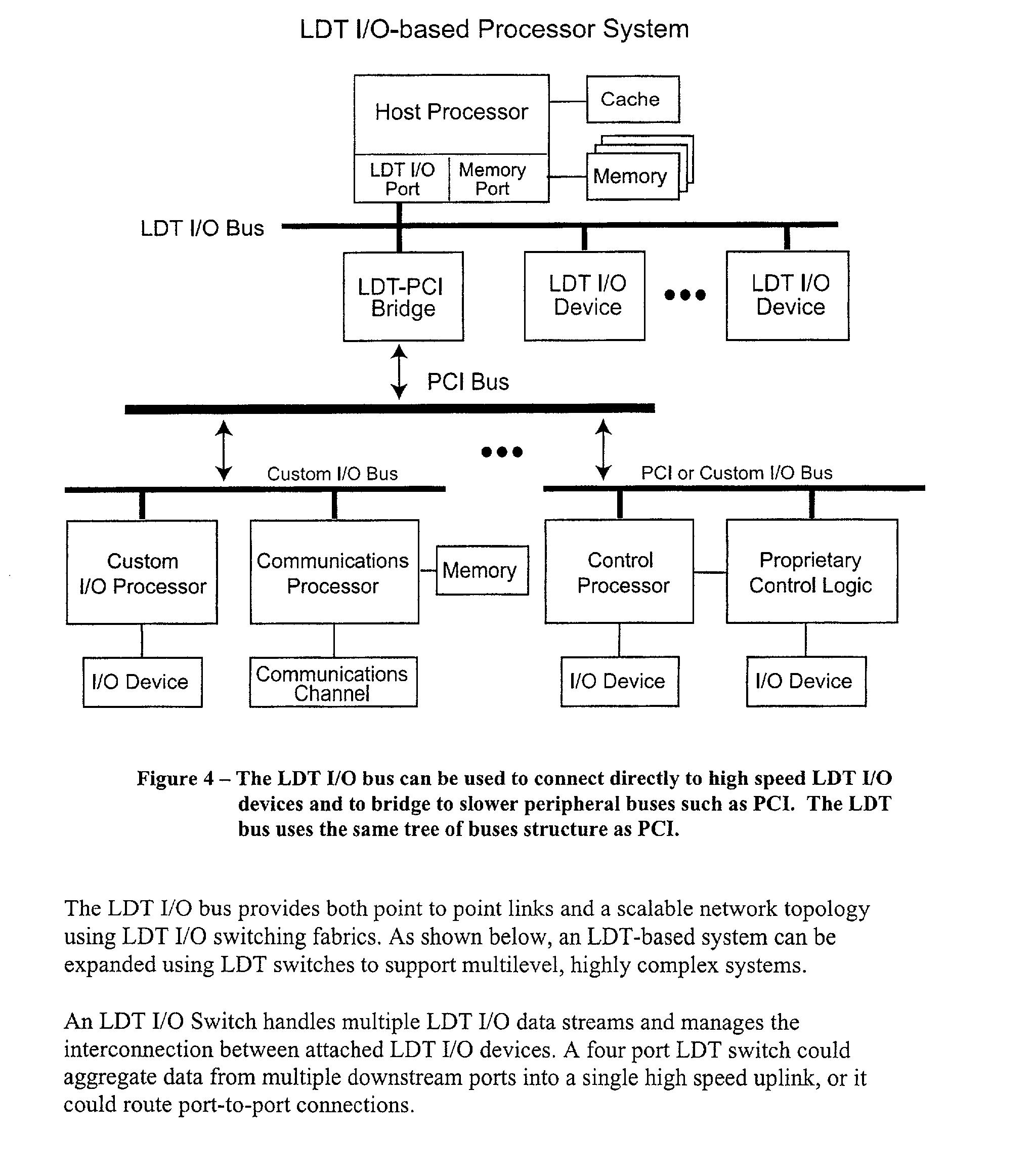 Figure US20030012187A1-20030116-P00008