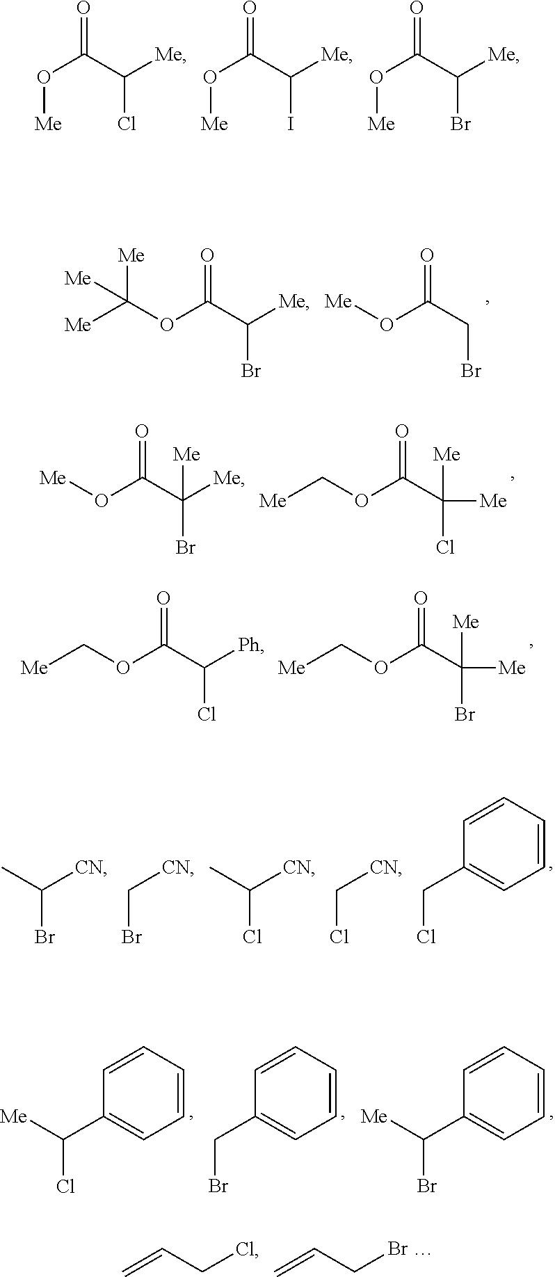 Figure US09081283-20150714-C00001