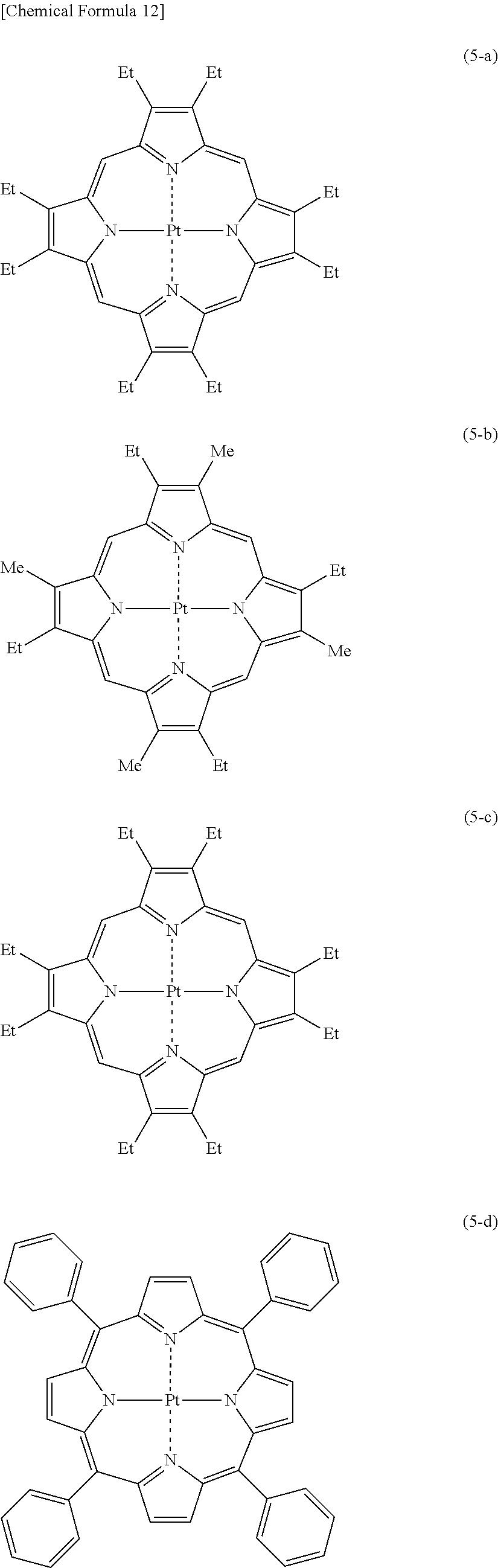 Figure US20110215312A1-20110908-C00014