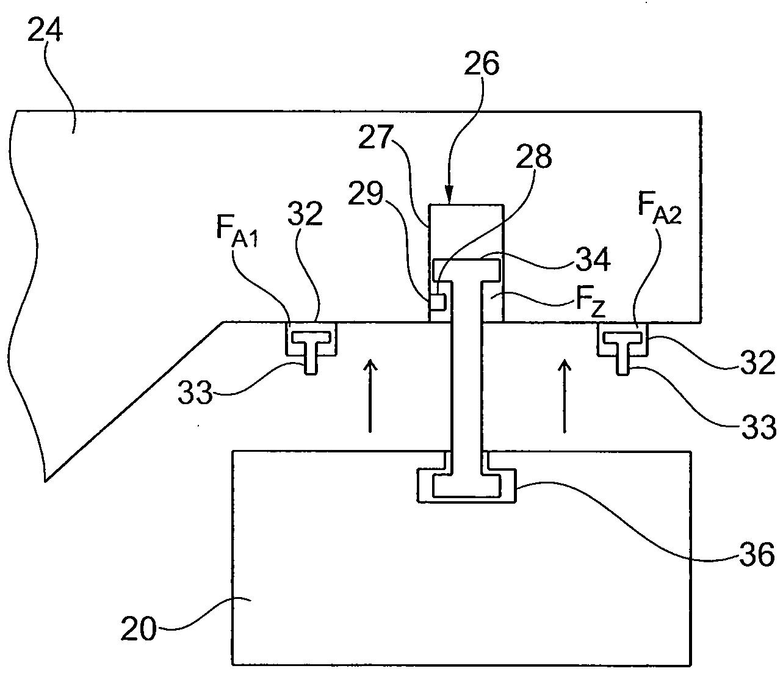 Figure DE102016203607B4_0000
