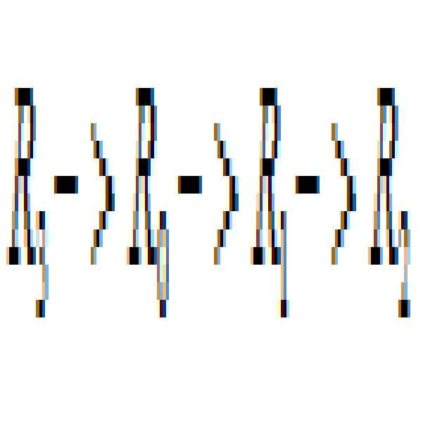 Figure 112011049699081-pct00048