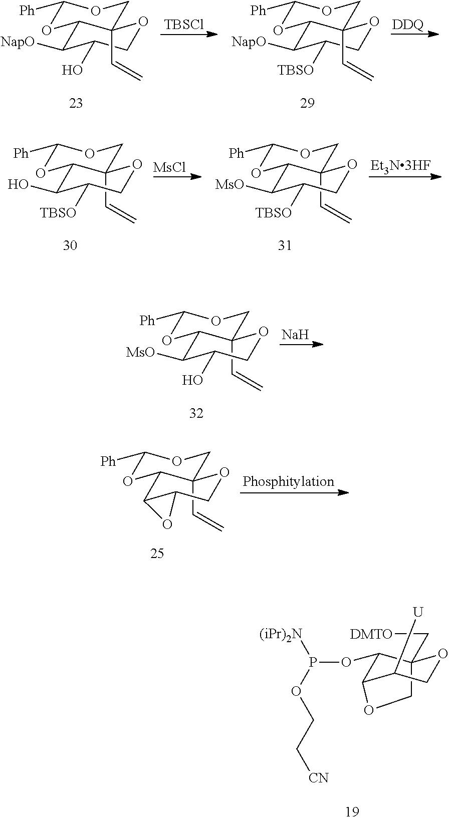 Figure US20110077390A1-20110331-C00025