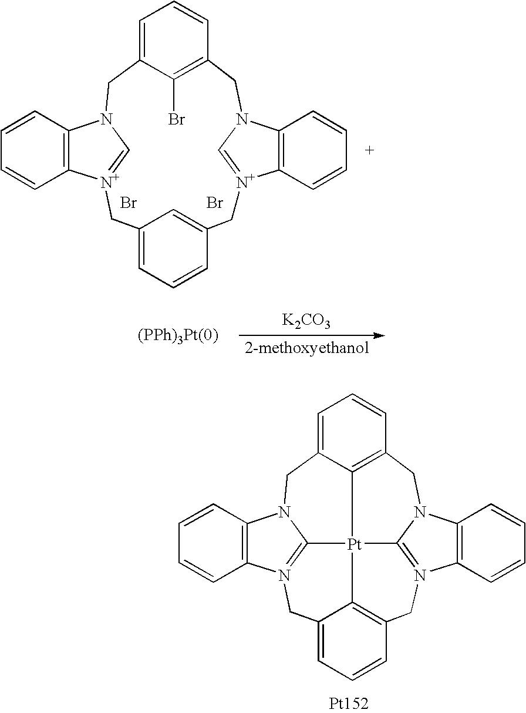 Figure US07655323-20100202-C00046