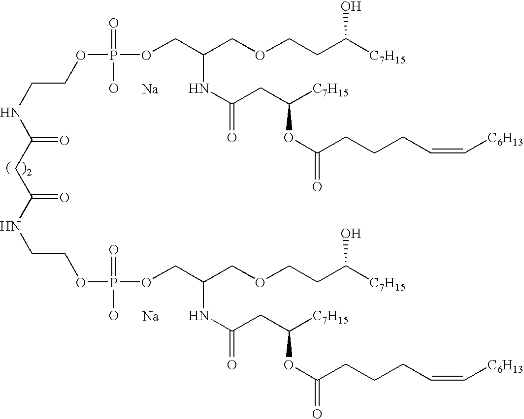 Figure US07833993-20101116-C00155
