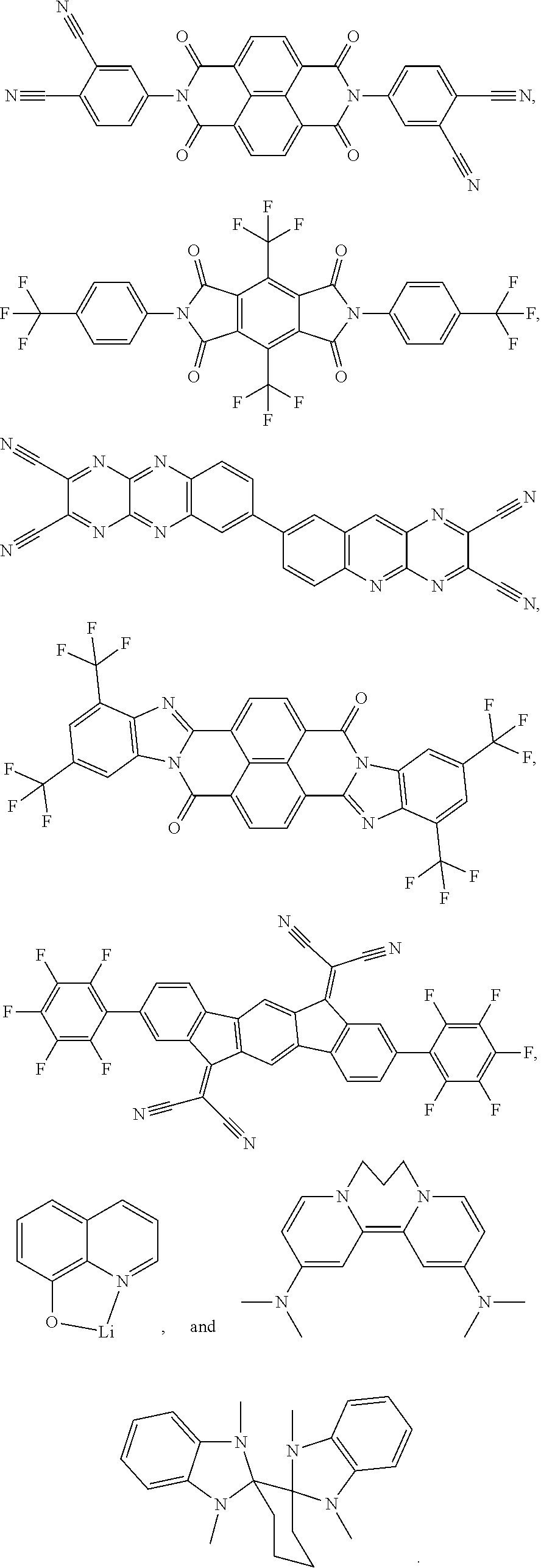 Figure US20190161504A1-20190530-C00020