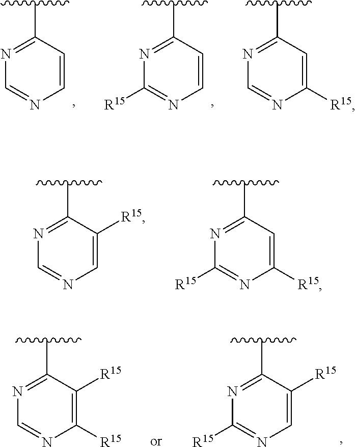 Figure US08927551-20150106-C00062