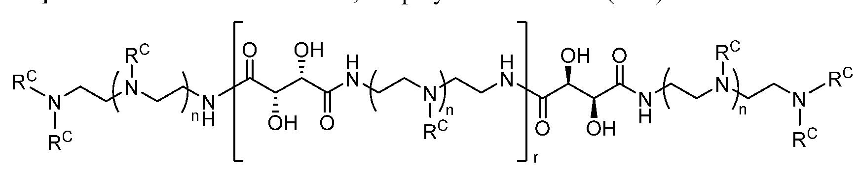 Figure imgf000122_0004