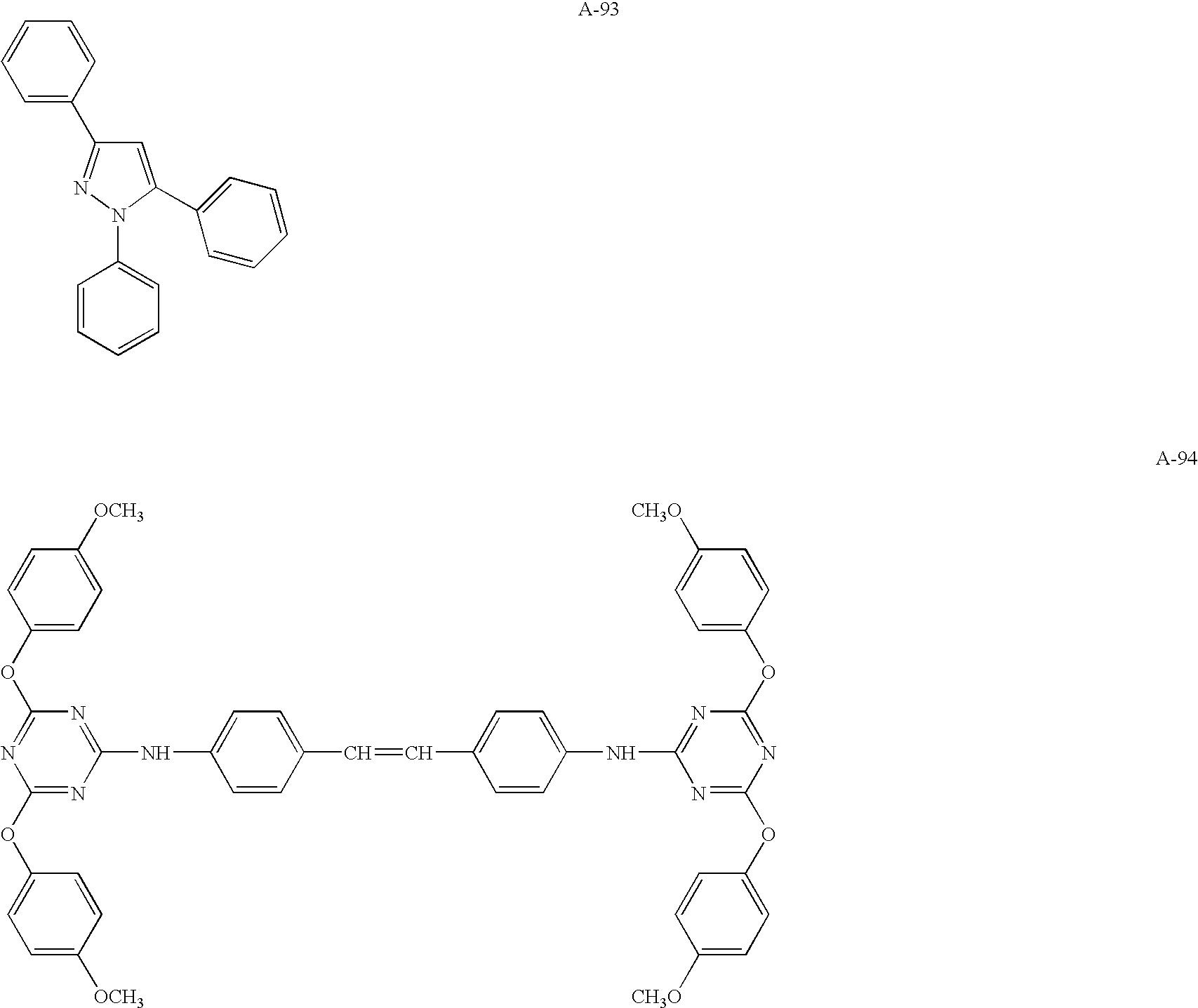 Figure US07105213-20060912-C00011