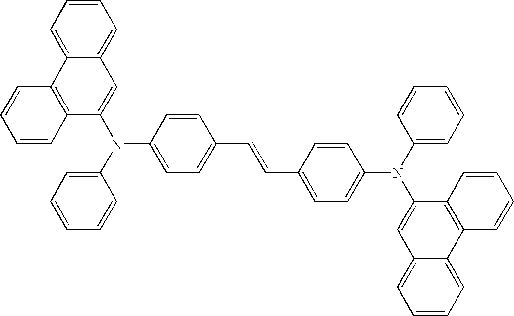 Figure US20060055305A1-20060316-C00021