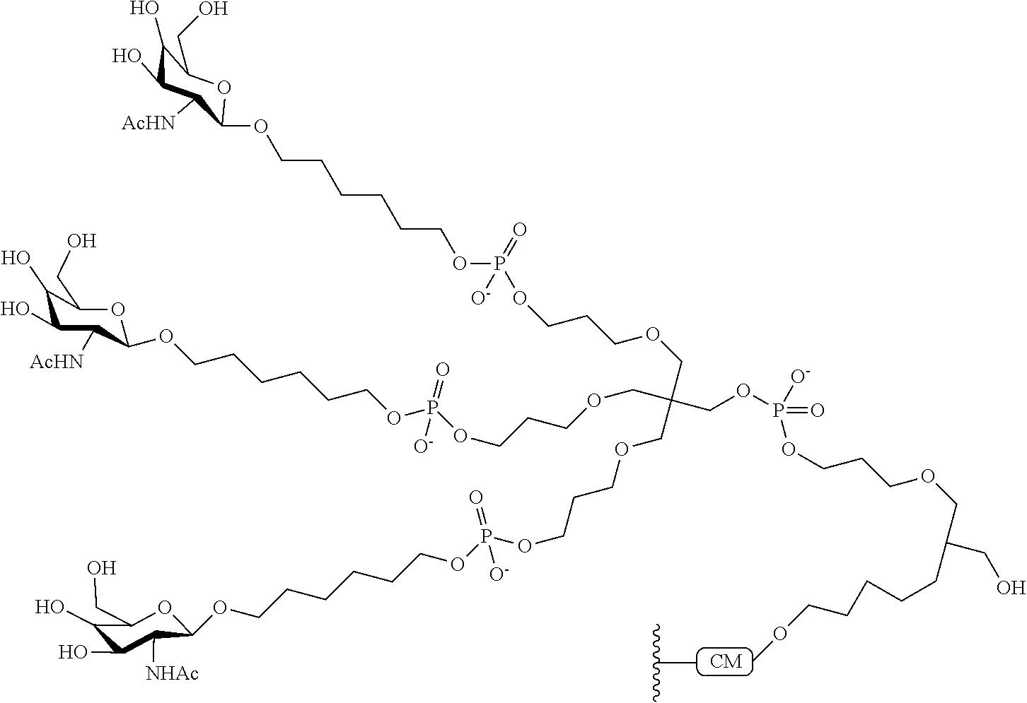 Figure US09145558-20150929-C00182