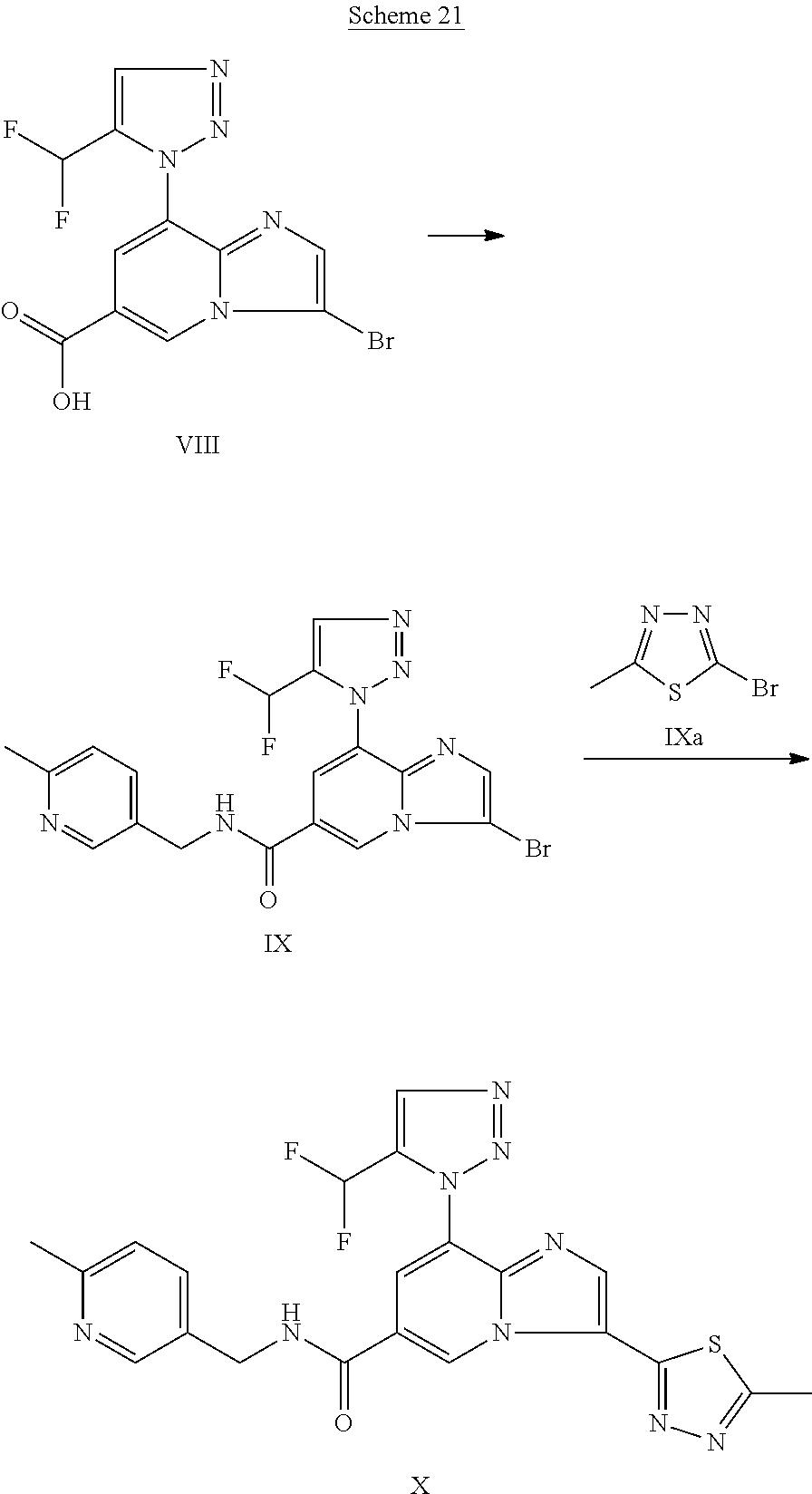 Figure US09908879-20180306-C00040