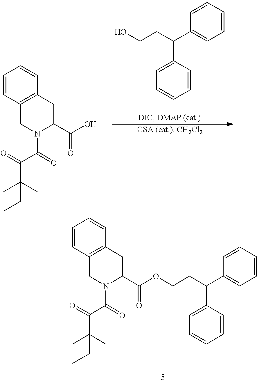 Figure US06323215-20011127-C00057
