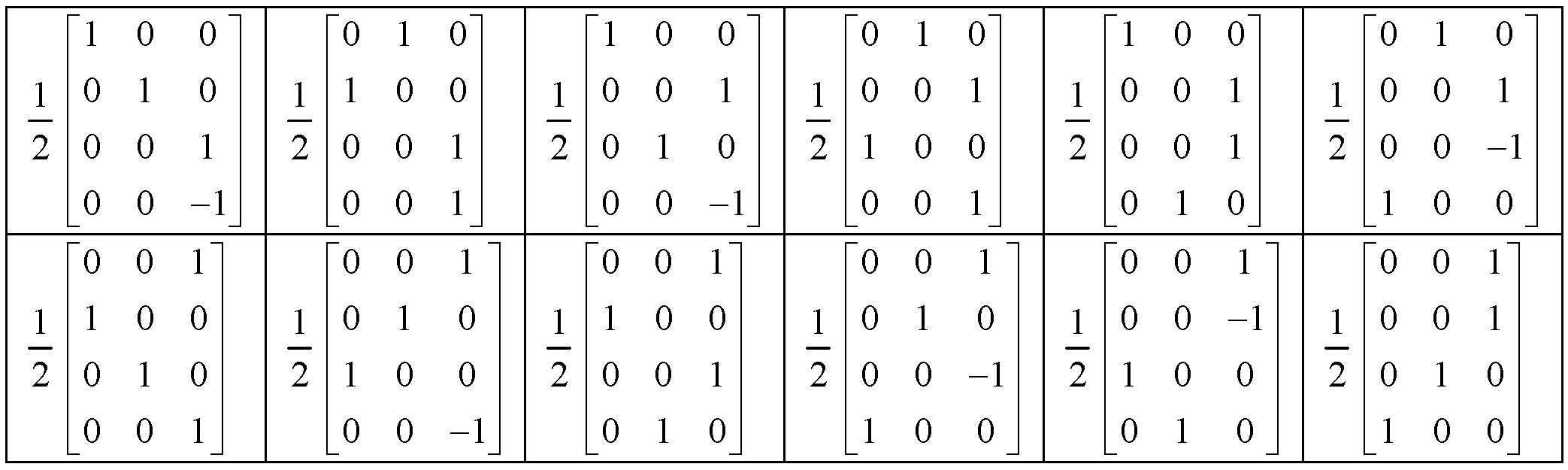 Figure 112010009825391-pat00096
