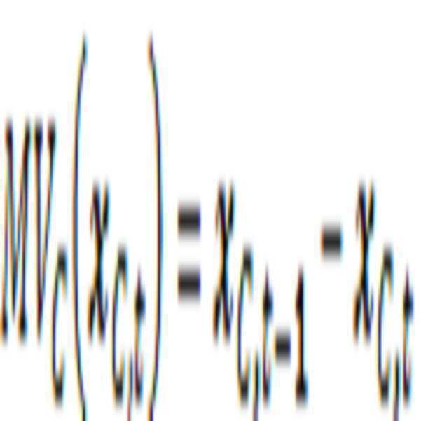Figure 112016093758553-pat00001