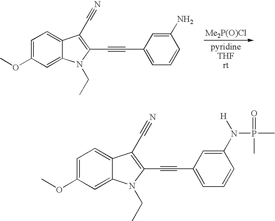 Figure US07781478-20100824-C00376