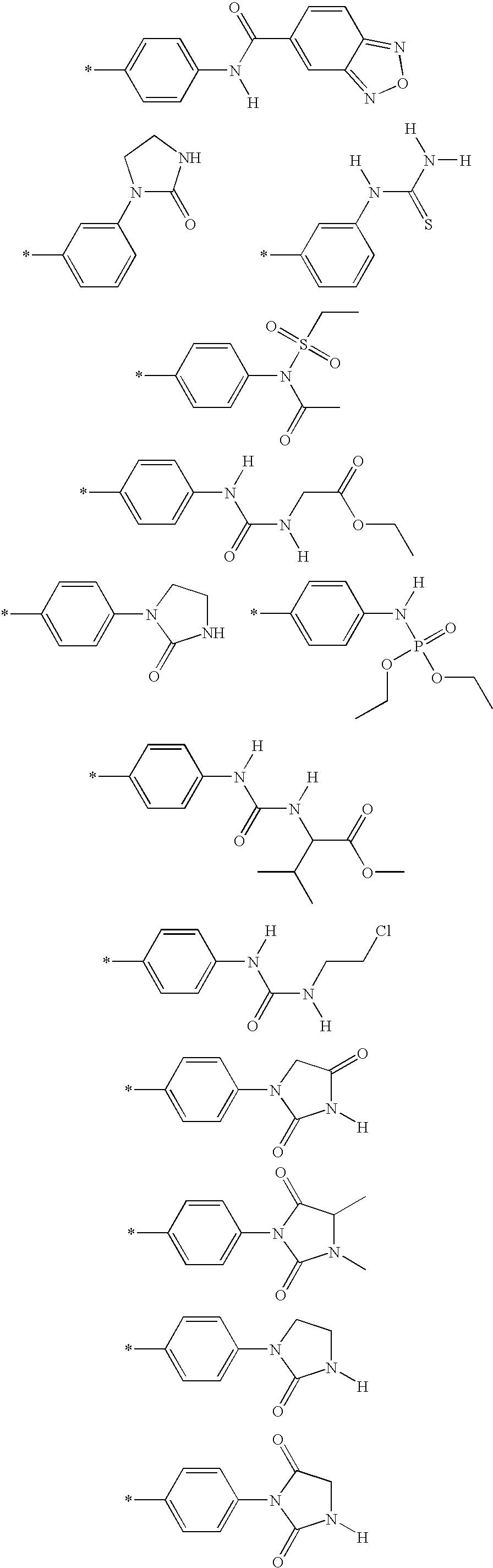 Figure US07781478-20100824-C00133