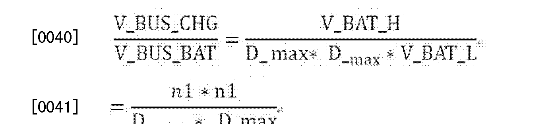 Figure CN103187876AD00061