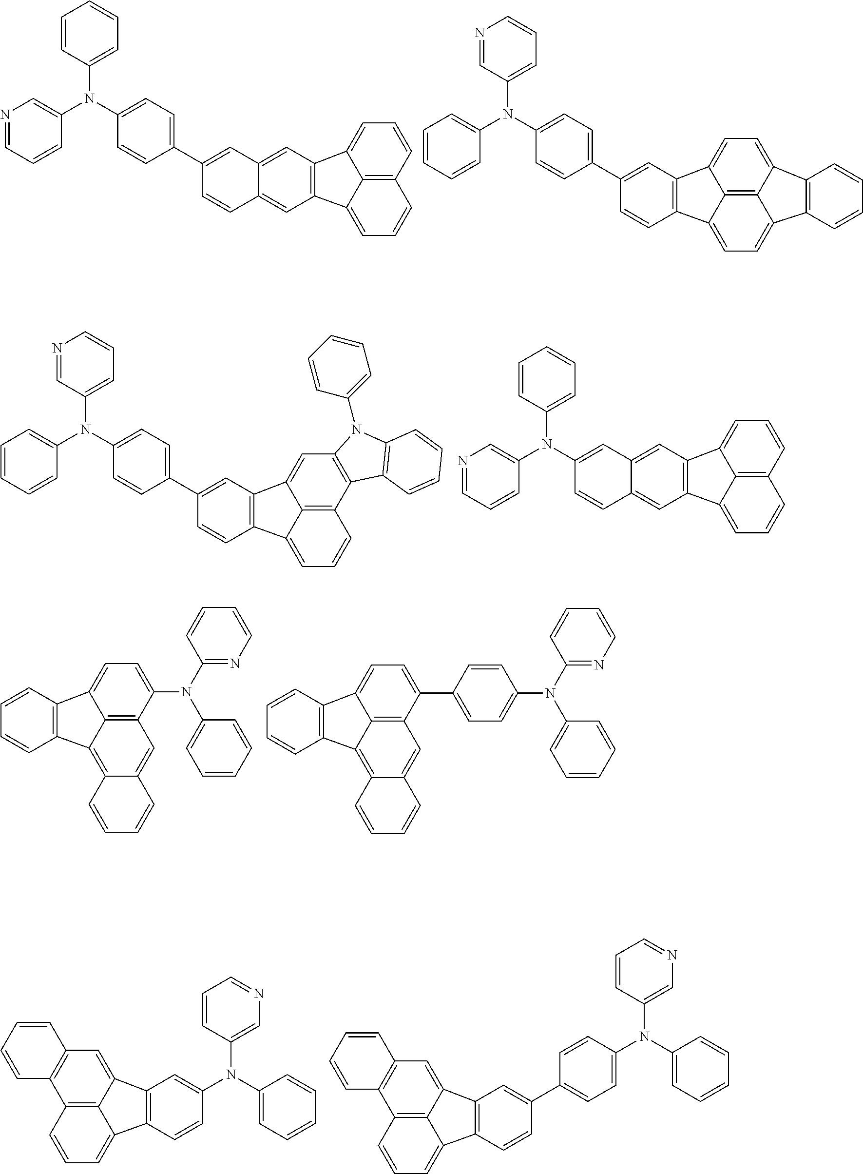 Figure US20150280139A1-20151001-C00037