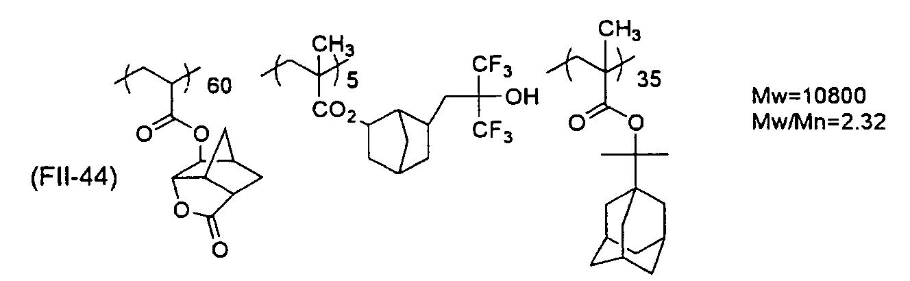 Figure 01010004