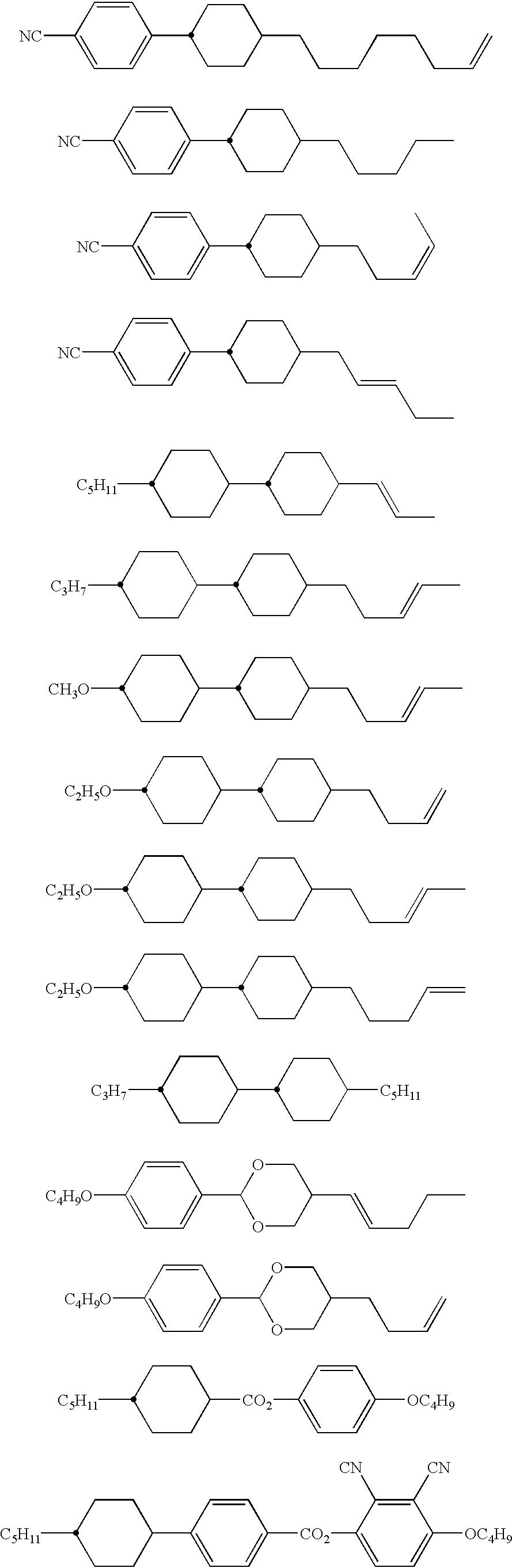 Figure US06580026-20030617-C00009