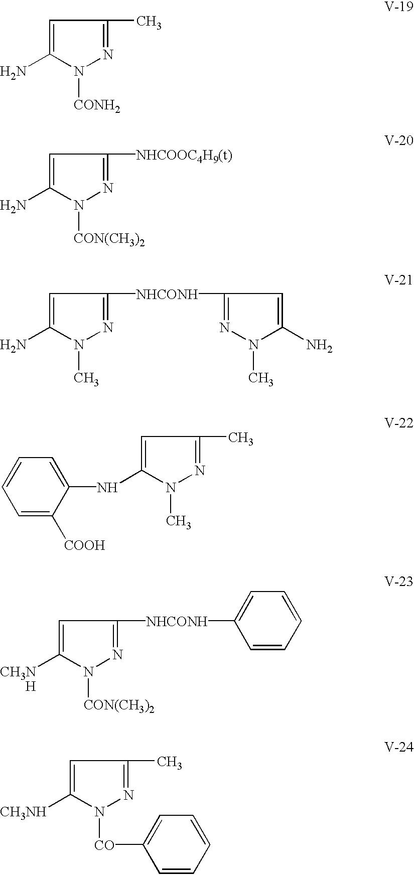 Figure US06495225-20021217-C00015