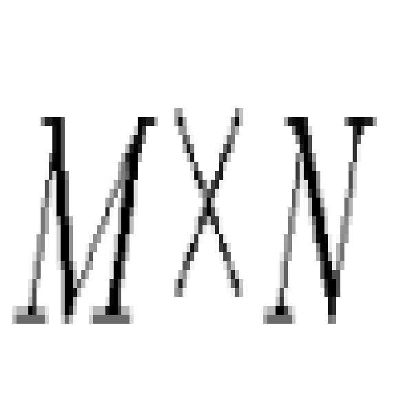 Figure 112013060588825-pat00004
