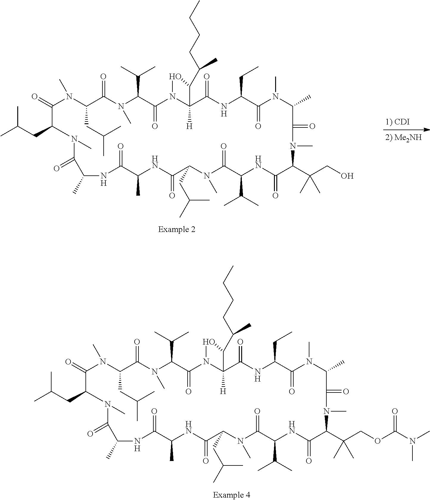 Figure US09669095-20170606-C00032