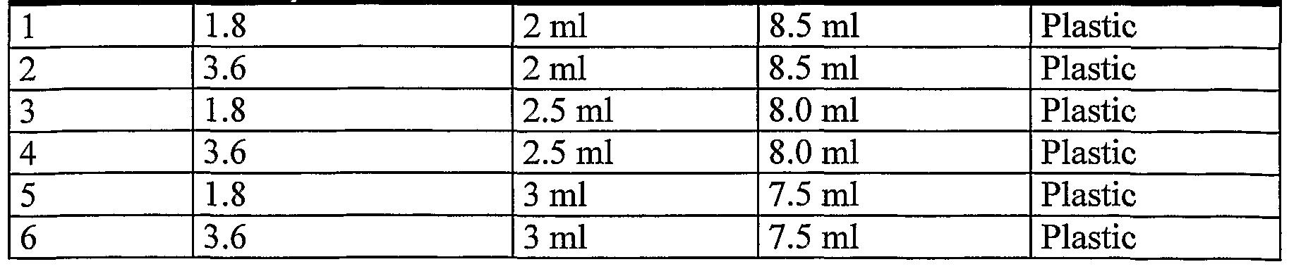Figure imgf000015_0002