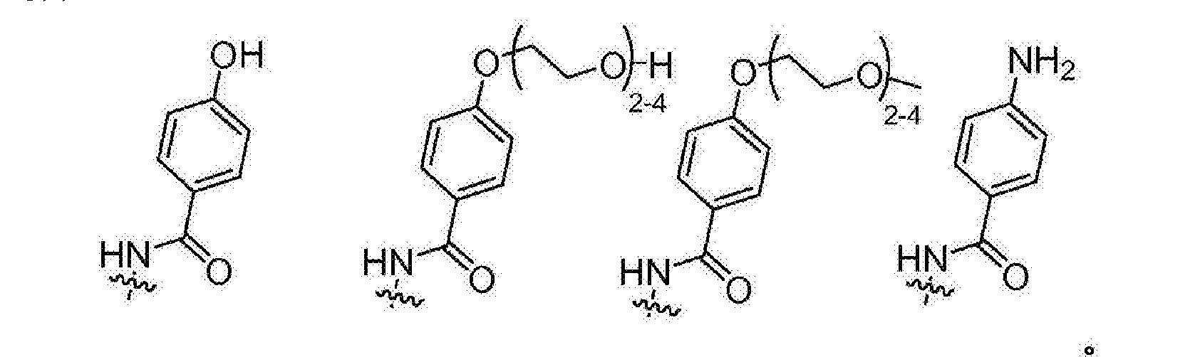 Figure CN105899237AC00023