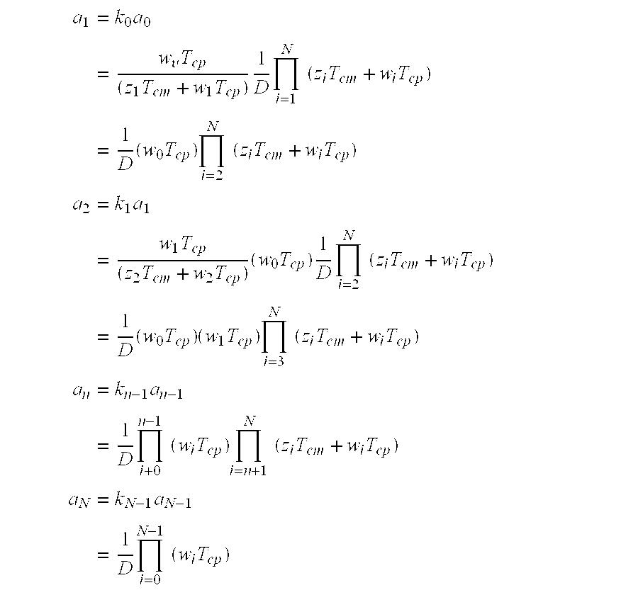 Figure US06370560-20020409-M00005