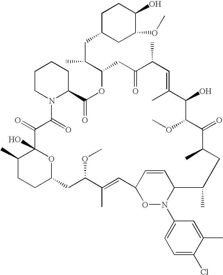 Figure US07470682-20081230-C00017
