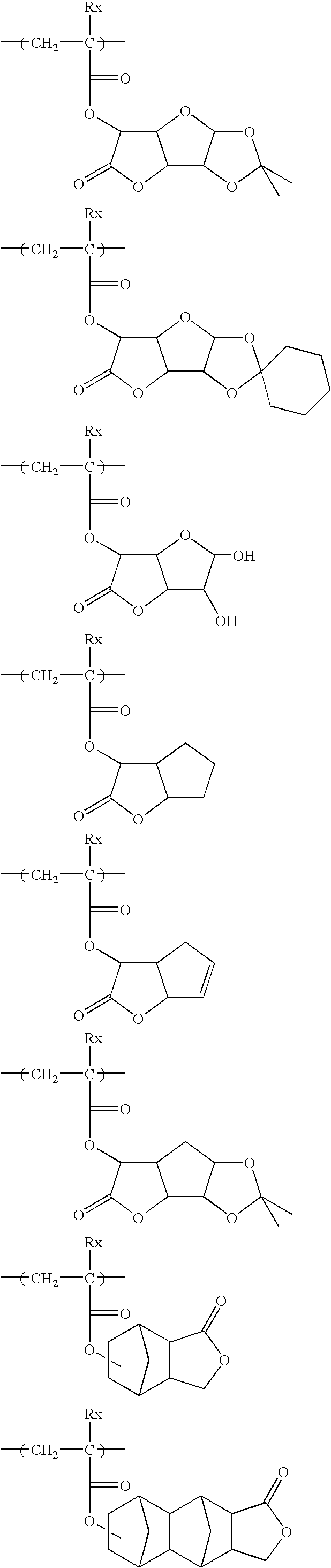 Figure US07998655-20110816-C00022