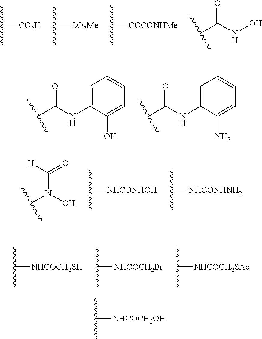 Figure US09434686-20160906-C00007