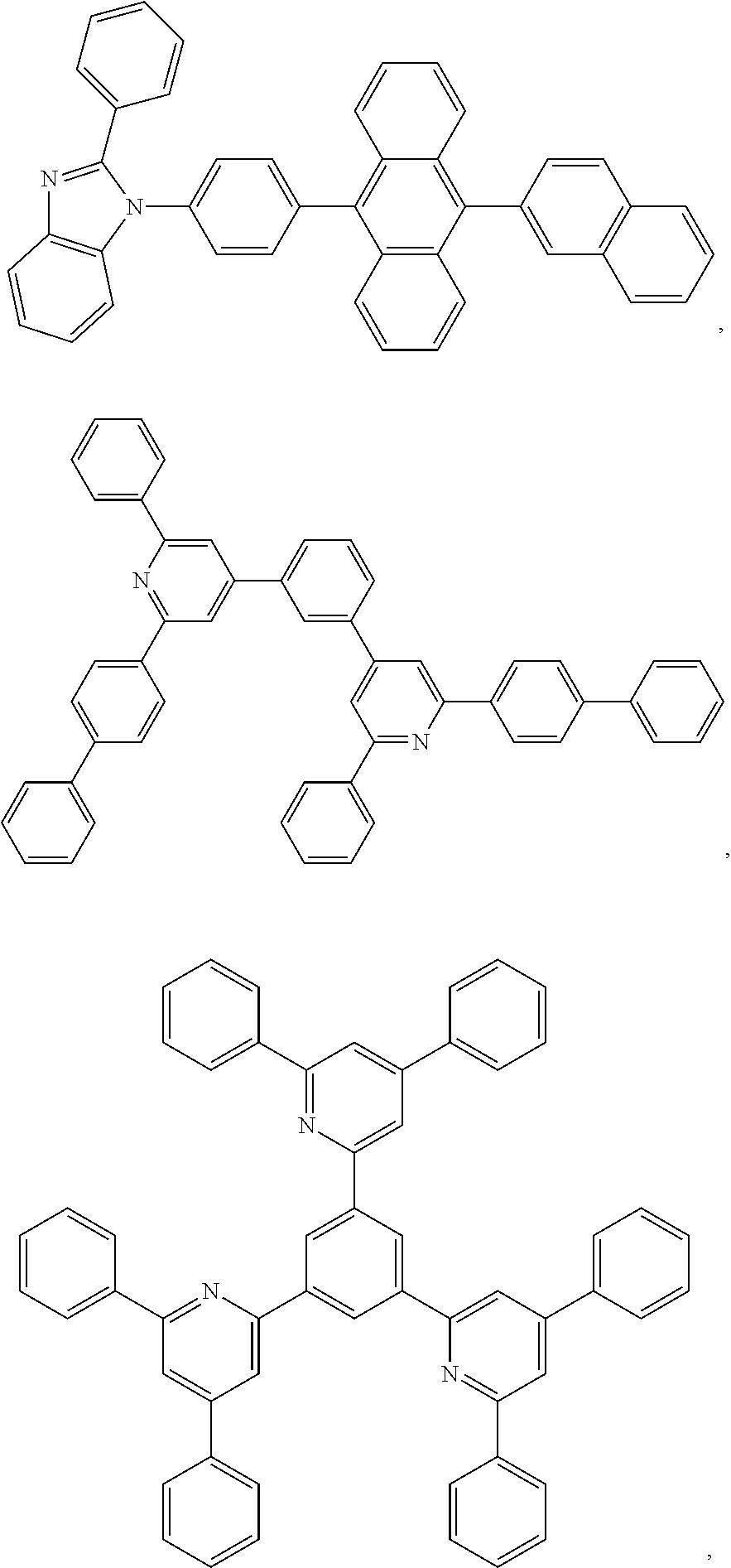 Figure US10236458-20190319-C00110