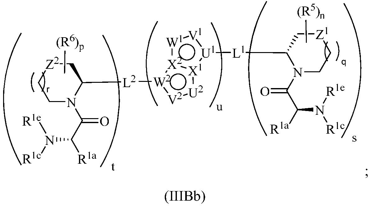 Figure pct00391