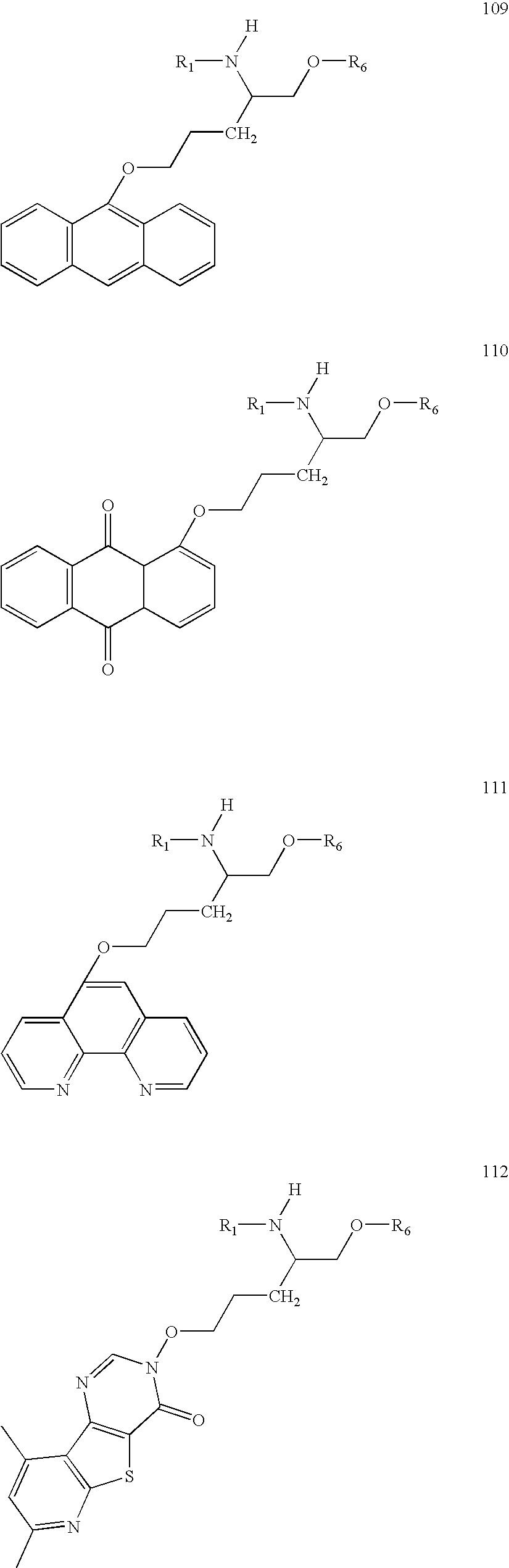 Figure US20060014144A1-20060119-C00111