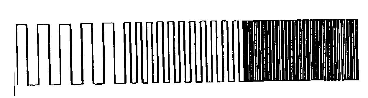 Figure US20050103862A1-20050519-P00003