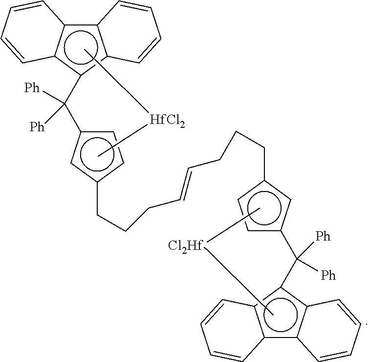 Figure US08012900-20110906-C00029