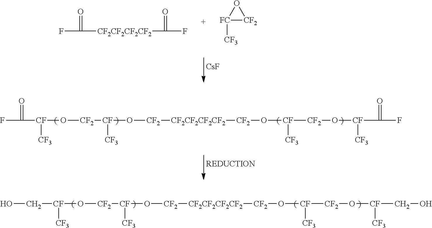 Figure US09877920-20180130-C00017