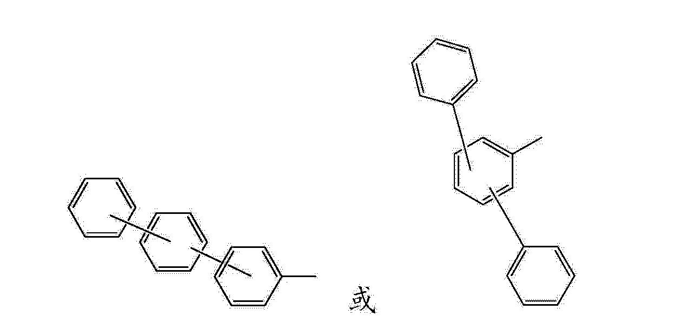 Figure CN104203967AD00071