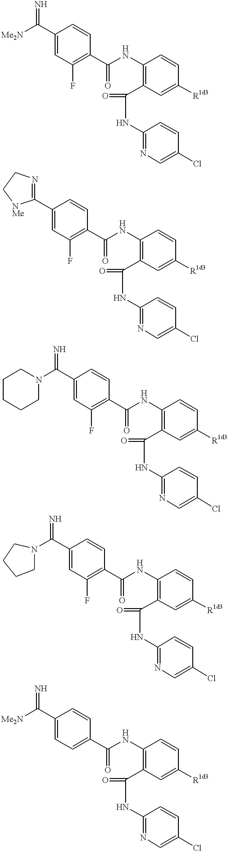 Figure US06376515-20020423-C00227