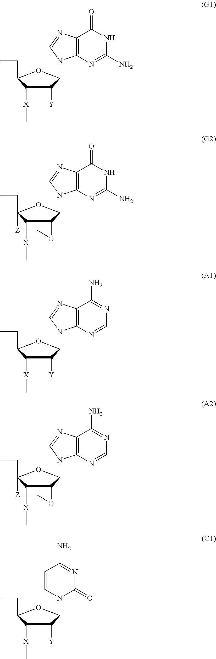 Figure US09243026-20160126-C00001