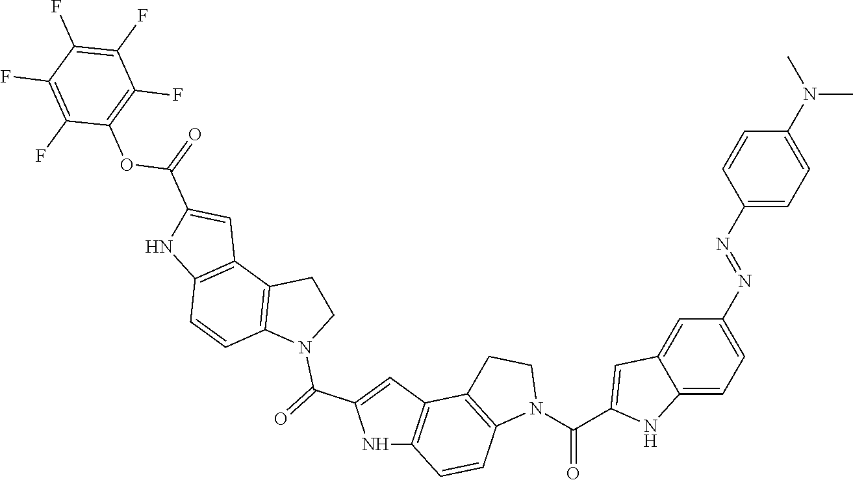 Figure US20190064067A1-20190228-C00039